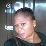 Ibukun Ologbenla
