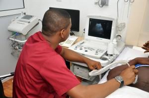 Radiology 1